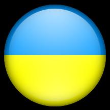 Prusa