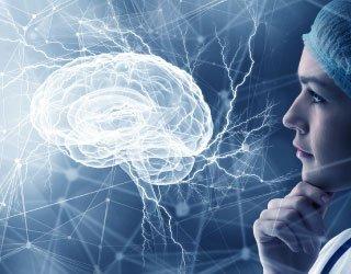 جراحة المخ و الأعصاب